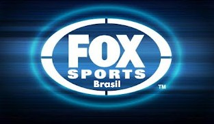 Número do canal Fox Sports nas operadoras
