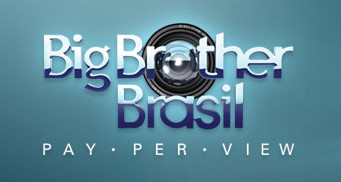 Pay per View do BBB 14