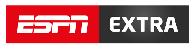 Canal ESPN Extra