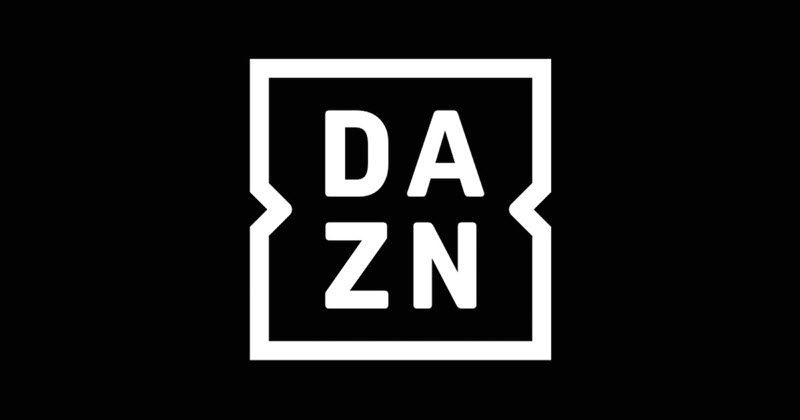 Como pausar assinatura do DAZN
